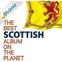 The Best Scottish Album On The Planet