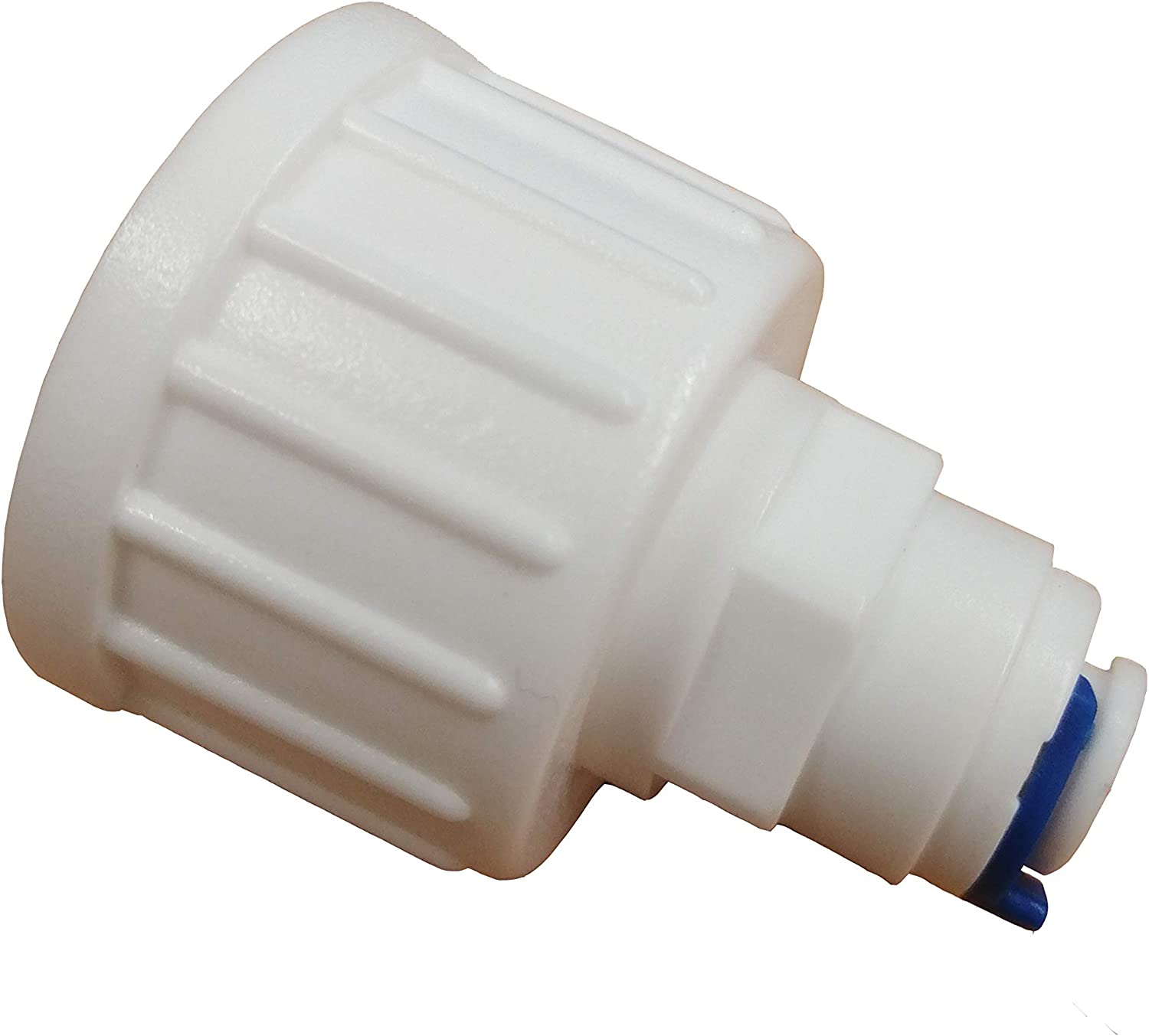 Water Filter Convertor //Reducer Speed-fit 3//4-1//4