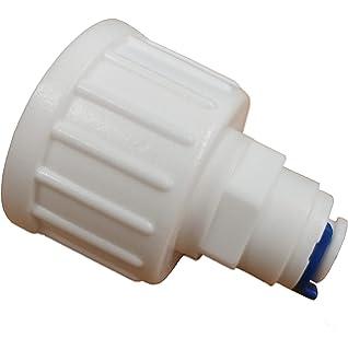 Daewoo DD-7098/497818 - Filtro de agua externo para frigoríficos ...