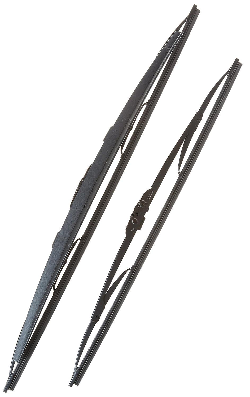 Bosch SP21/18S - Set de limpiaparabrisas