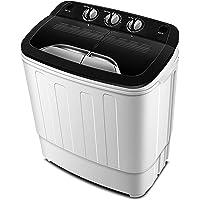 Para beb/és de ba/ño de unidades 2 pies cuadrados puede lavar en la lavadora rosa blanco