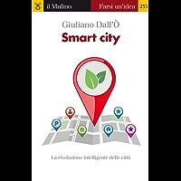 Smart city (Farsi un'idea Vol. 233)