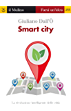 Smart city (Farsi un'idea)