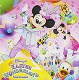 東京ディズニーランド(R) ディズニー・イースターワンダーランド 2012