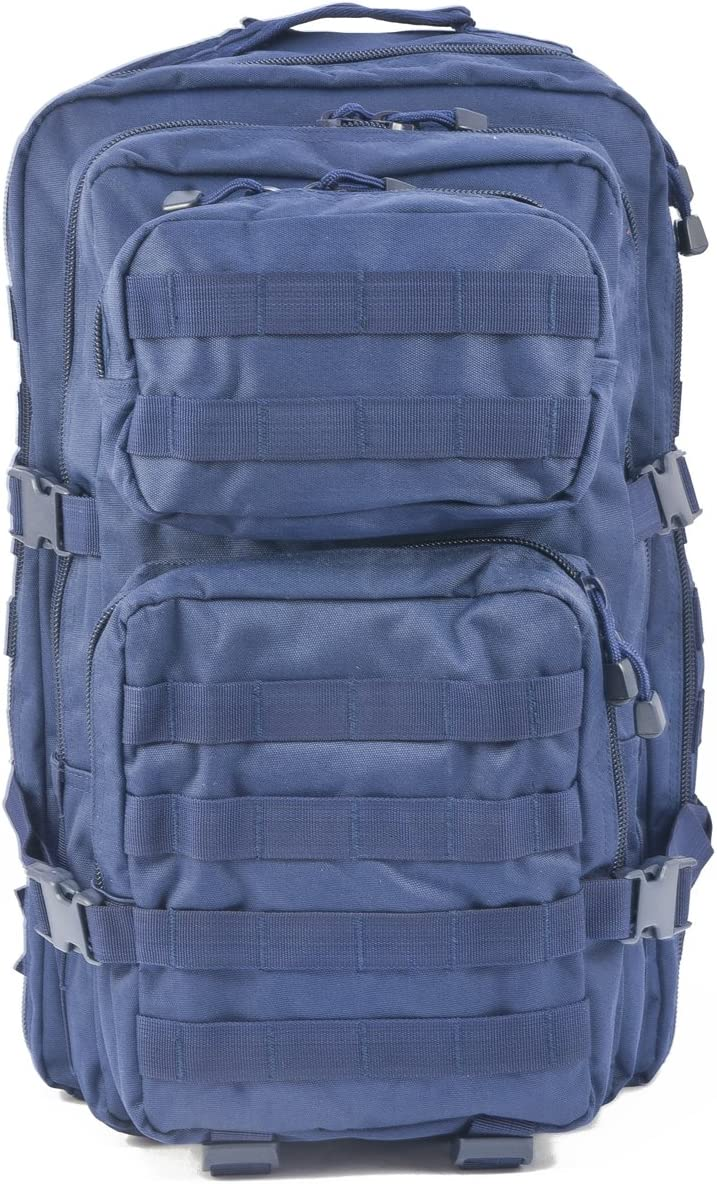 449 Mon=Sterrs Kid Adult Casual Backpack Big Capacity Light Travel Schoolbag