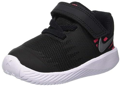 RunnertdvScarpe Bambina Nike Star Running WEIH29DY