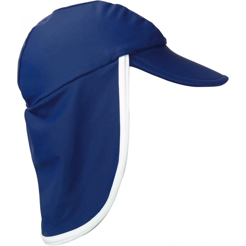 MayoParasol Pirate casquette anti UV jr