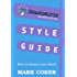 Smashwords Style Guide - How to Format Your Ebook (Smashwords Guides 1)