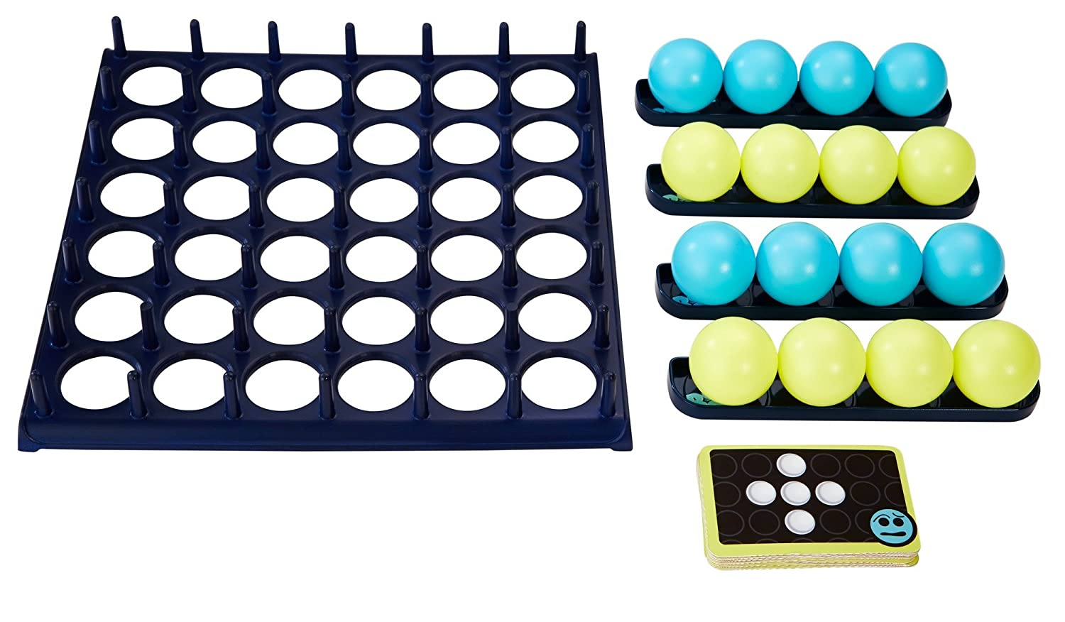 Save 61%: Bounce-Off Game ONLY...