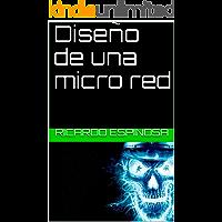 Diseño de una micro red