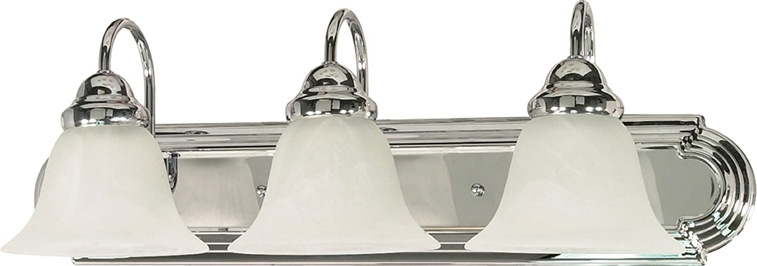 Bathroom Ceramic Vessel Sink 7459D1 With Chrome Faucet Drain