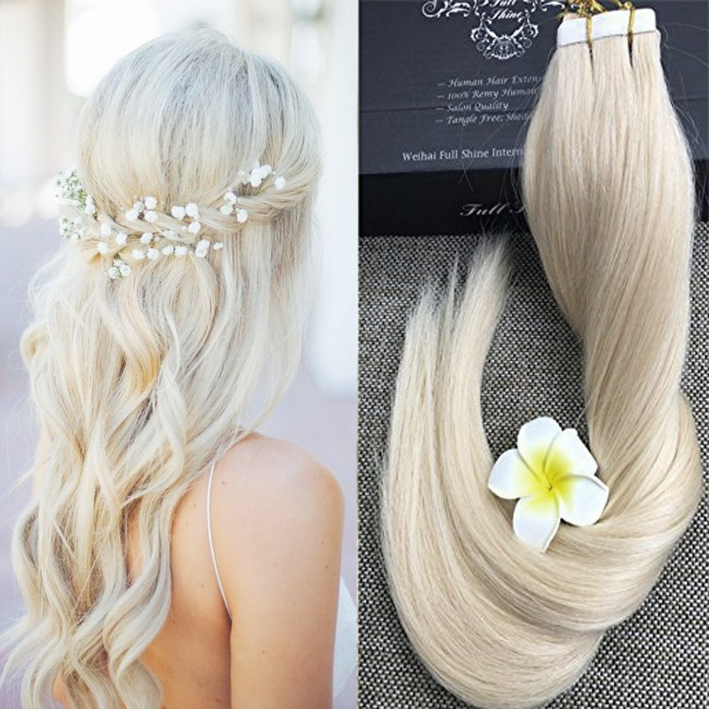 Best Rated in Hair Extensions & Helpful Customer Reviews - Amazon.com