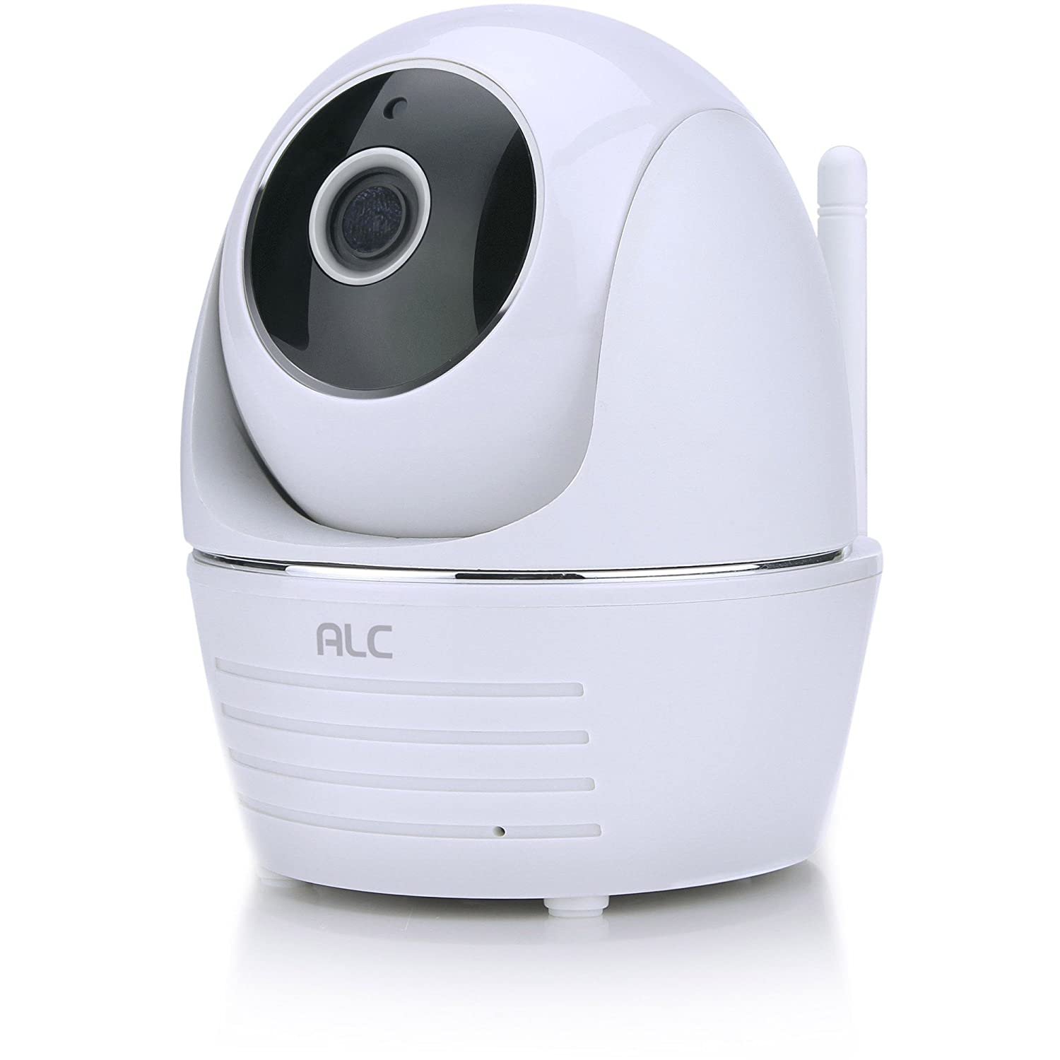 ALC SightHD AWF23 Pan Tilt Security WiFi Camera