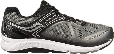 Saucony Echelon 7, Zapatillas de Running por Hombre: Amazon.es ...