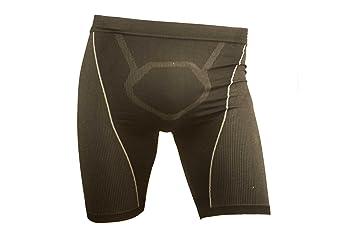 Crivit Sports 58770 men s functional trousers 52bb6717d