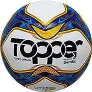 Bola Topper Samba Velocity Pro