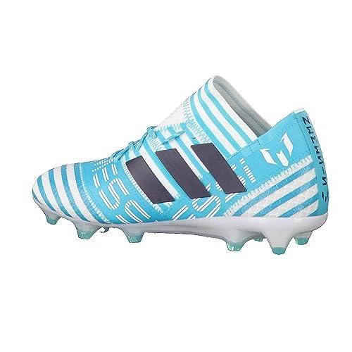 5925e5dce31 adidas Men s Nemeziz Messi 17.1 Fg Football Boots  Amazon.co.uk  Shoes    Bags