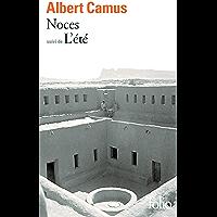 Noces / L'Eté (Folio t. 16)