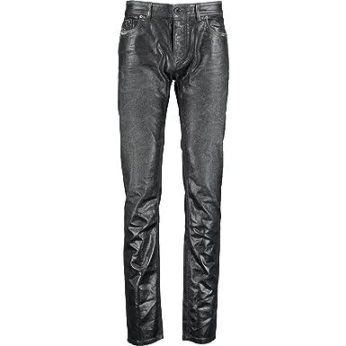 f0830889ca0 Diesel Black Gold Type-2512 BG66Q Jeans: Amazon.co.uk: Clothing