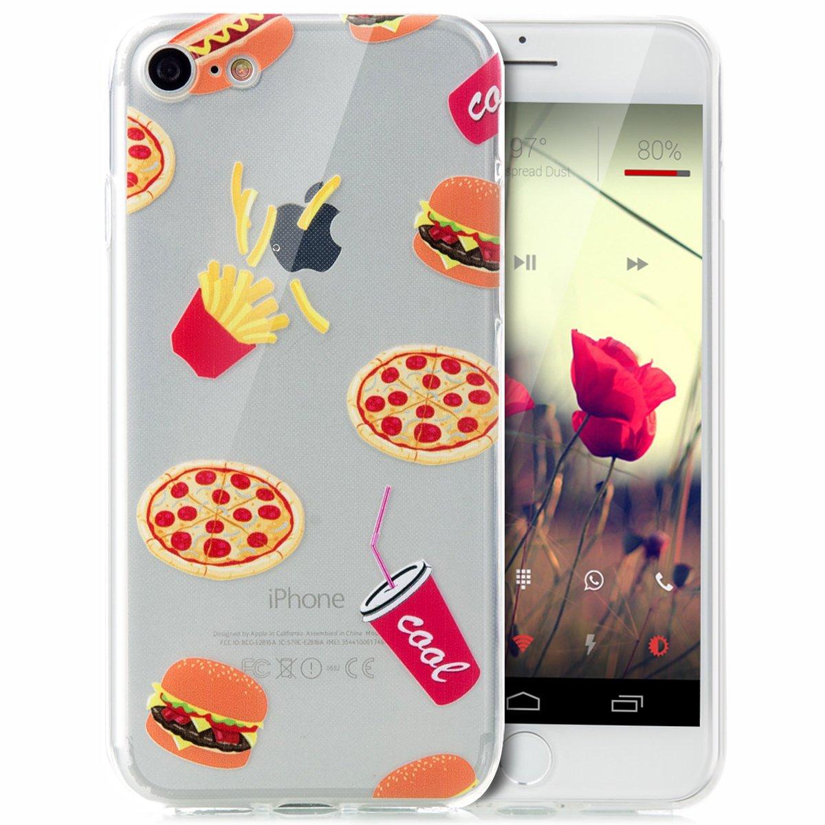 iphone 7 case ikasus