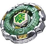 Beyblades JAPANESE Metal Fusion Starter Set #BB106 Fang Leone (japan import)