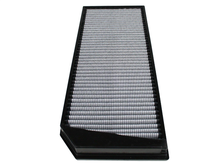 aFe 31-10157 Pro-Dry S Air Filter AFE Filters 8033