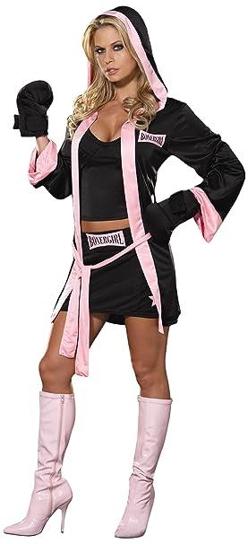 Costumes - Disfraz para mujer, talla XL (3760X)