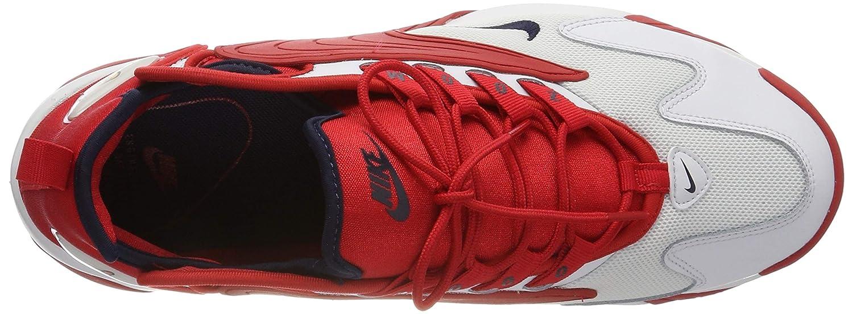 Nike Zoom Zoom Zoom 2k, Scarpe da Running Uomo d52df2