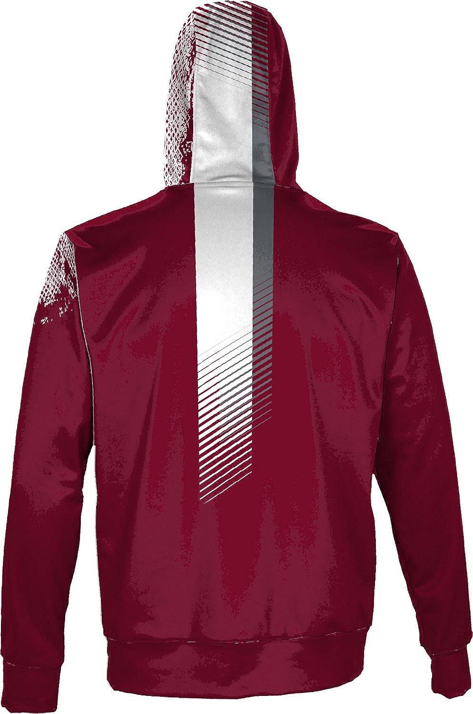Hustle ProSphere University of Northwestern Ohio Boys Hoodie Sweatshirt