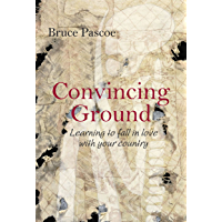 Convincing Ground: Learning to fall in love with your country