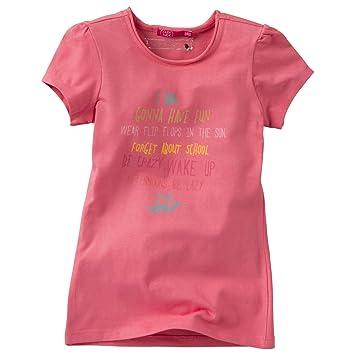 kiki Kids Top Gr.80 Mädchen T-shirt