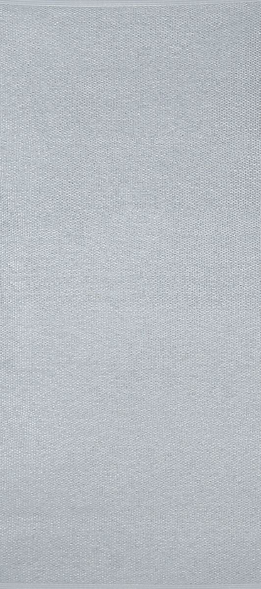HorROTsmattan 18011-0004 Kunstfaser Teppich, Plain, 70 x 200 200 200 cm, grau faea07