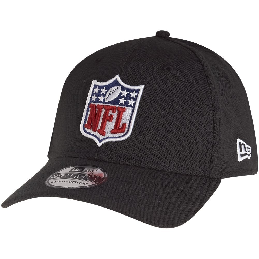 New Era Era ERA NFL 3930/ Black//White Seattle Seahawks
