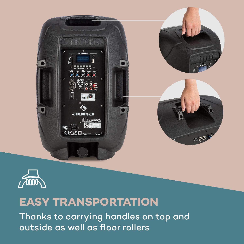 LANYUER Protector Accesorios de Caza Dedos Proteger Arco Guantes Flecha Bow Caza Shooting Recurve Bow Finger Guard