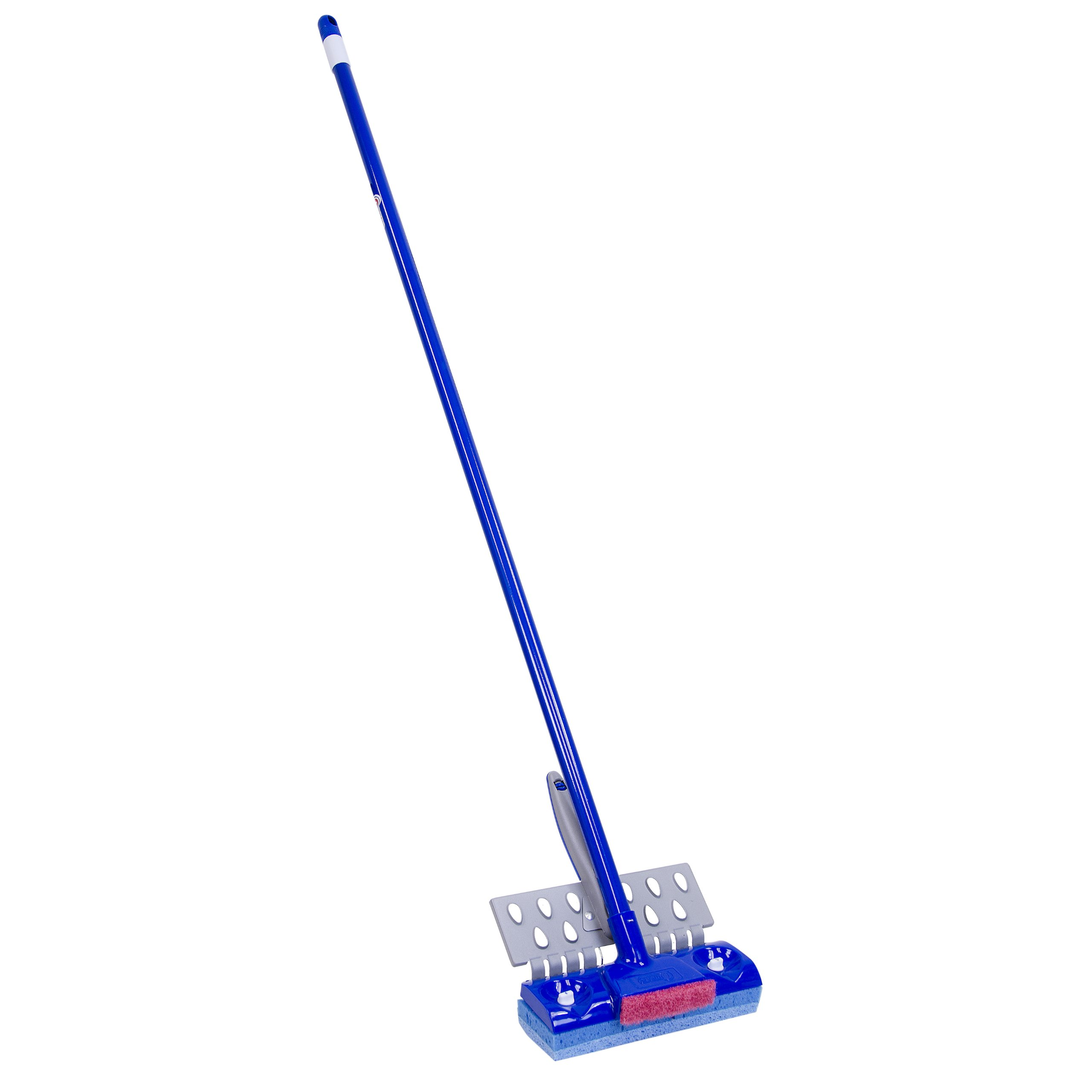Quickie 051TRI Squeeze Sponge Mop by Quickie (Image #1)