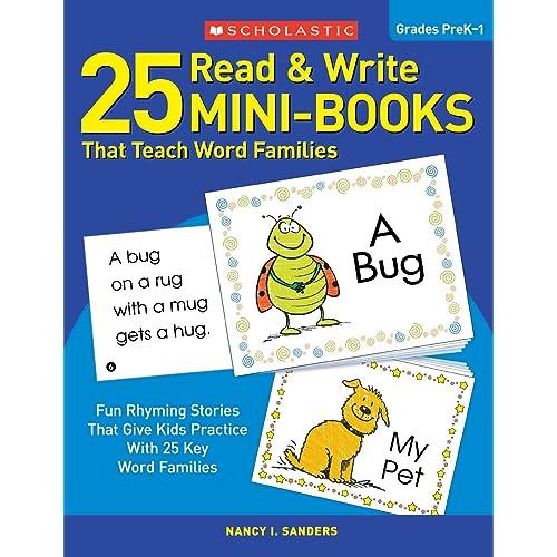 Story Book For Kindergarten Amazon Com