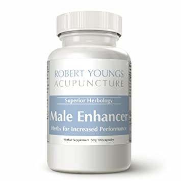 Herbs to increase sexual vitality consider