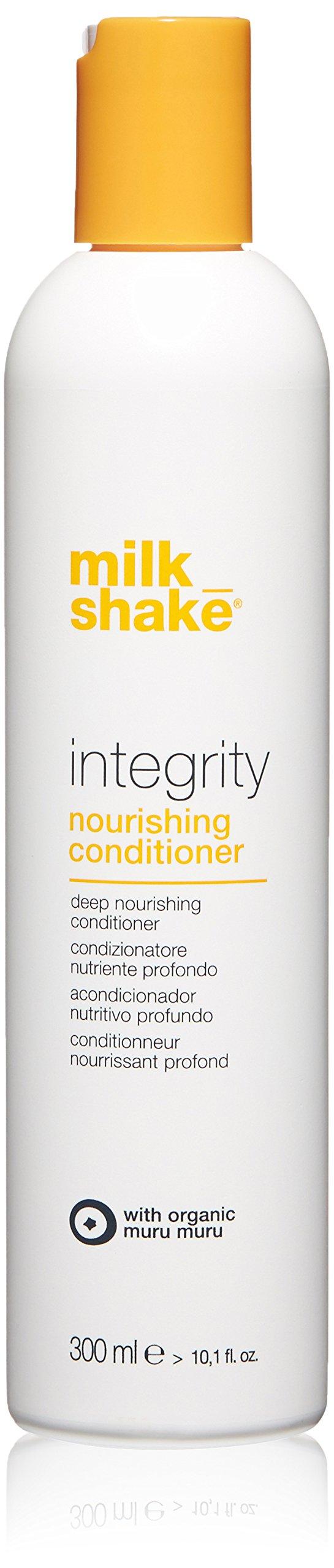e0bee088c8 Amazon.com  milk shake Integrity Nourishing Shampoo