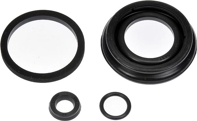 Dorman D351783 Rear Brake Caliper Kit