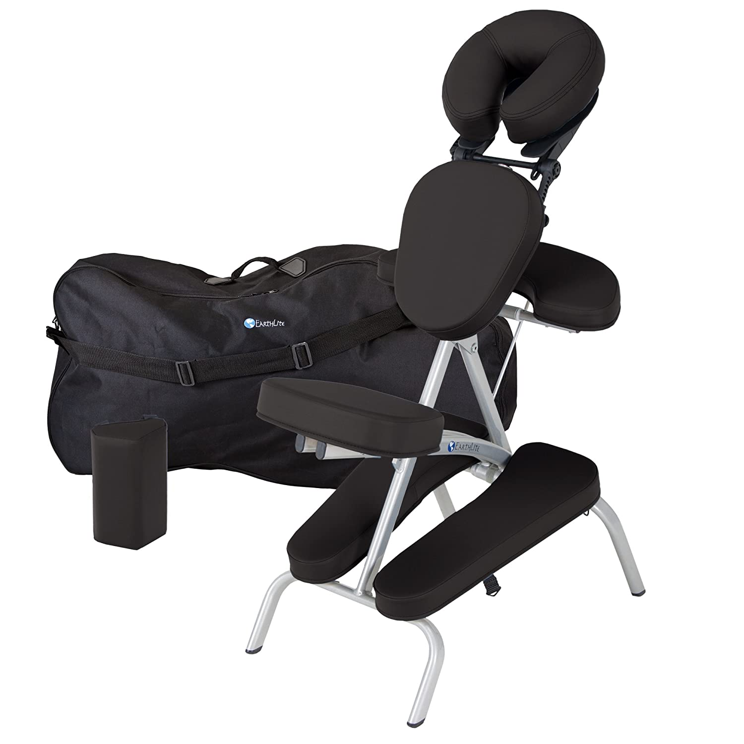 dp chair in massage robotouch rbt royal amazon health personal care