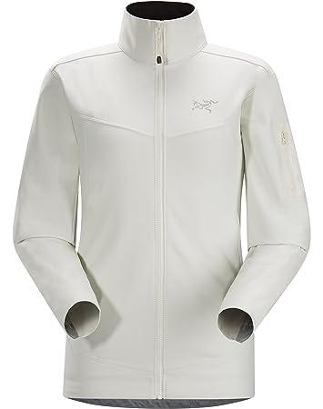 Amazon.com: Arcteryx – Epsilon Lt – Chaqueta para mujer ...