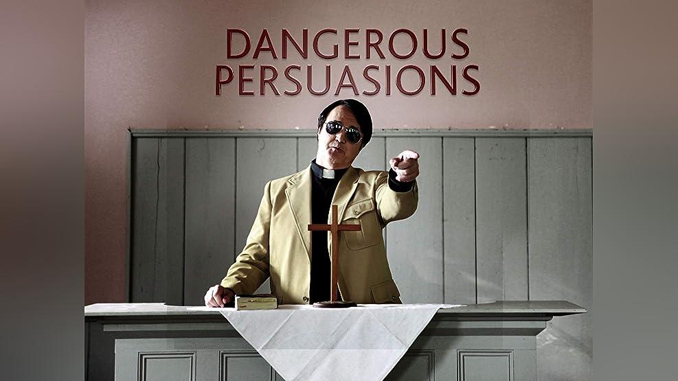 Dangerous Persuasions - Season 1