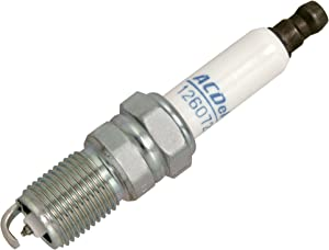 Best-Spark-Plugs-for-4.8-Vortec