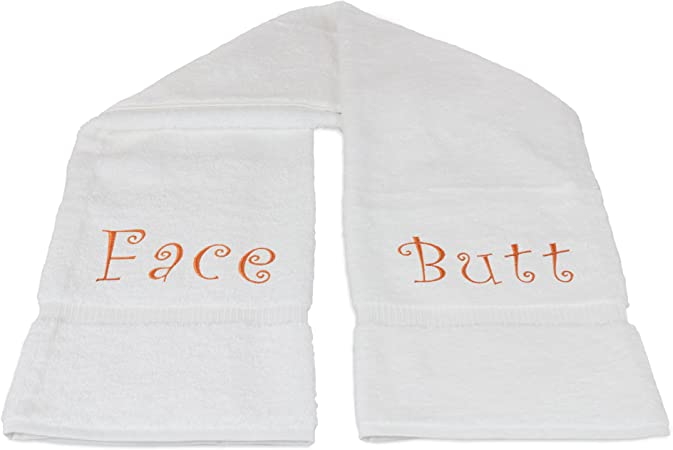 Face Cloth 30x30cm Hand Towel Bath Towel or Bath Sheet Personalised with STEAM TRAIN logo and name of your choice EFY Face Cloth