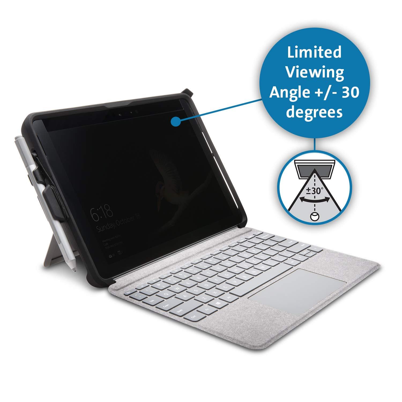 Kensington FP10 Surface Go Privacy Screen (K55900WW) by Kensington (Image #2)