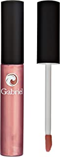 product image for Gabriel Color Lip Gloss Nectar
