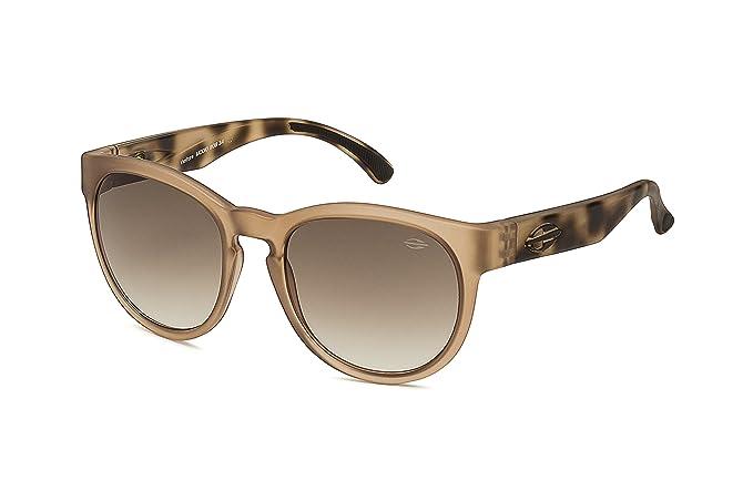 MORMAII Gafas de sol Ventura, rosa y marrón  Amazon.es  Ropa y accesorios 77f7a034f9