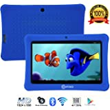 """Contixo 7"""" Kids Tablet K1 