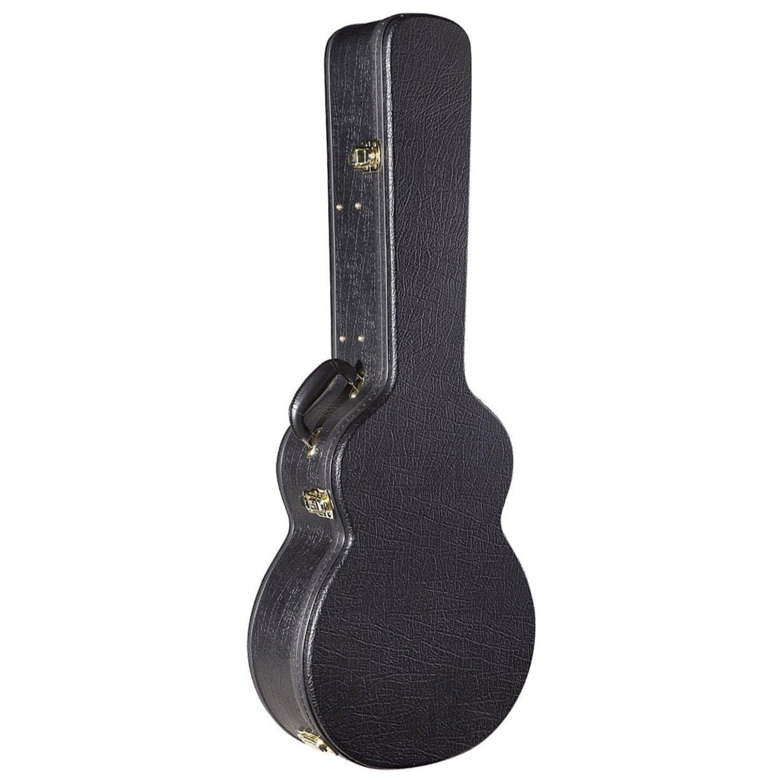 Yamaha HC-AG2 APX Vinyl Hardshell Guitar Case