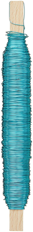 braun GLOREX 6 2220 044 Wickeldraht 19,5 x 5,5 x 2 cm